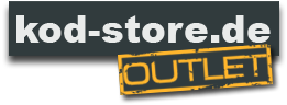 KOD-Store