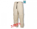 Destination Convertible Pant