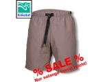 Destination Paddling Short