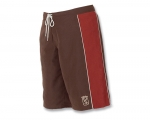 Women's Destination Paddling Trunks